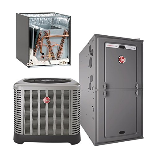 Compare price to gas central heating - Gas wood central heating unit ...