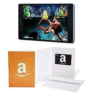 lenovo tab 3 7 7 39 39 ips tablet mediatek 1 0 ghz quad core 1gb 16gb android 6 0. Black Bedroom Furniture Sets. Home Design Ideas