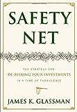Safety Net, James Glassman, 0307591263