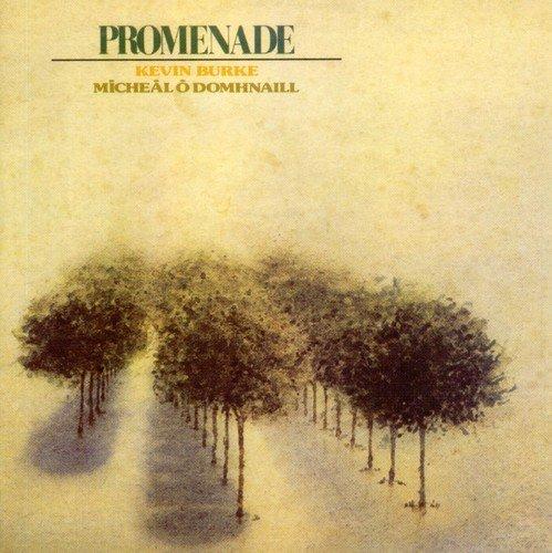 Promenade ()