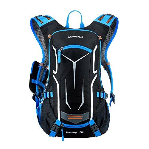 Circa Brand Bags - 8