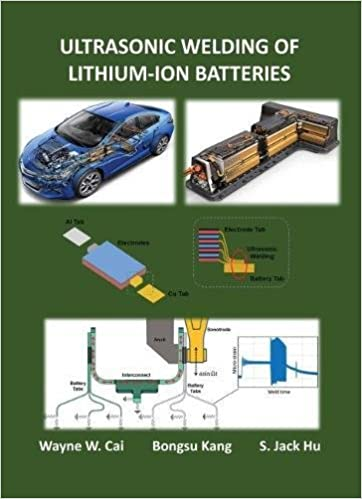 iron phosphate materials as cathodes for lithium batteries prosini pier paolo