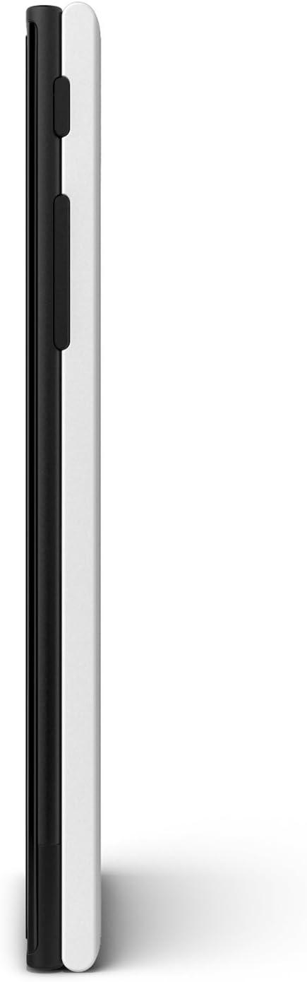 Jolla - Smartphone Libre Sailfish OS (Pantalla 4.5