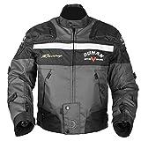 Motocross Off-Road Racing Jacket Motorcycle Jackets Body Armor Protective Moto Jacket Motorbike Windproof Jaqueta Clothing