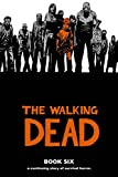 The Walking Dead, Book 6