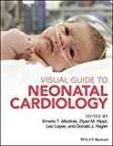 img - for Visual Guide to Neonatal Cardiology book / textbook / text book