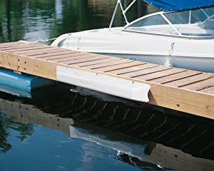 Dock Pro Heavy Duty Dock Bumper manufactured by Taylor Made Products
