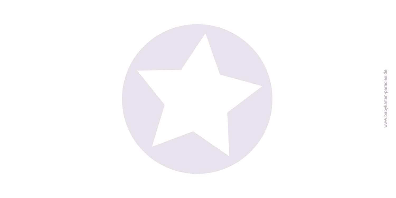 Kartenparadies Danksagung für Geburt Geburt Geburt Baby Dankeskarte a new star, hochwertige Danksagungskarte Baby inklusive Umschläge   100 Karten - (Format  215x105 mm) Farbe  Hellbraun B01N39UEID | Treten Sie ein in die Welt der Spielzeuge und finden Sie ei 2111cf