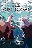 The Poetic Zeal, Caleiph Ken'yon Brewer, 1425730612