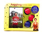 Learn To Juggle 3 Balls Complete Instructions