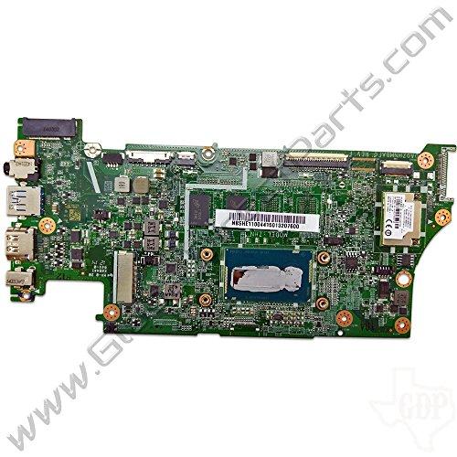 oem-acer-chromebook-c720-c720p-motherboard-2gb-nbshe11004