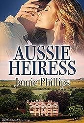 Aussie Heiress