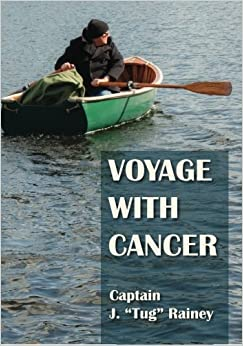 Book Voyage with Cancer