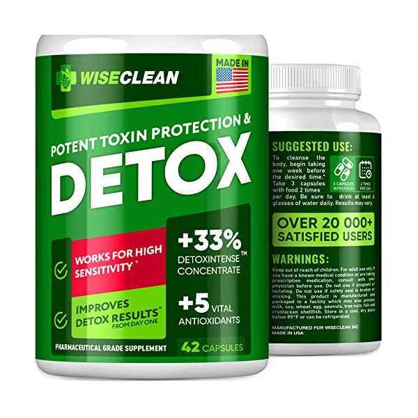 Detox-Cleanse-Liver-Detox-Support-Supplement-USA-Made-Colon-Detox-Pills-for-Women-Men-with-Milk-Thistle-7-Day-Body-Cleanse-and-Detox