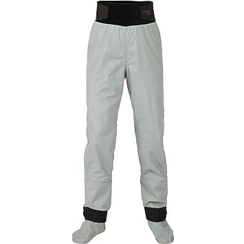 Amazon.com: Kokatat Mujer Hydrus Tempest pantalones W ...