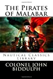 The Pirates of Malabar, John Biddulph, 1492145769
