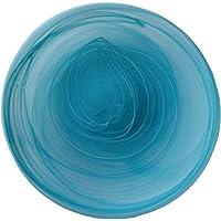 EME Bajo Plato de Cristal presentación en Color