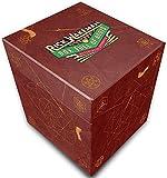 Box Full Of Boots (11CD Ltd Box Set)