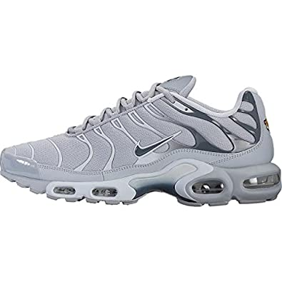 Kicks Deals – Official Website Nike Air Max Plus Wolf Grey