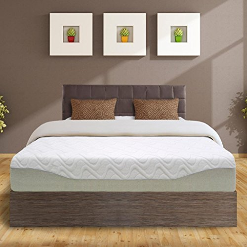 Best Price Mattress Infused Memory product image