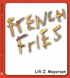 French Fries For Siblings: The Forgotten Children of Autism