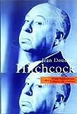 Hitchcock (Petite bibliothèque des Cahiers du cinéma)