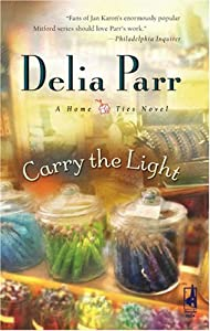 Carry the Light (Home Ties)