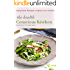 The Health Conscious Kitchen: Superfood Recipes to Boost Your Health