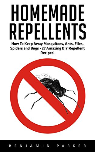 homemade-repellents-how-to-keep-away-mosquitoes-ants-flies-spiders-and-bugs-27-amazing-diy-repellent