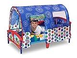Delta Children MySize Toddler Bed