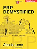 ERP Demystified, 3/e