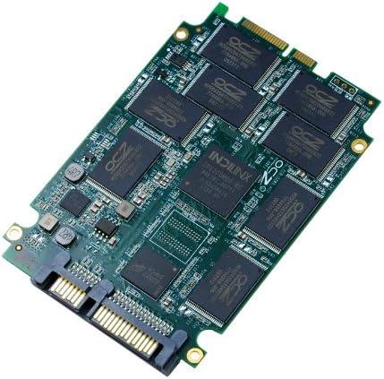 OCZ VTR1-25SAT3-128G - Disco Duro sólido Interno de 128 GB ...