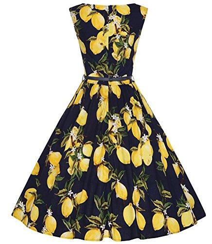 1971 prom dresses - 5