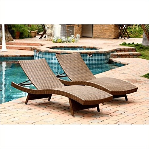 Brown Chaises Brown Chaise Lounge Sofas