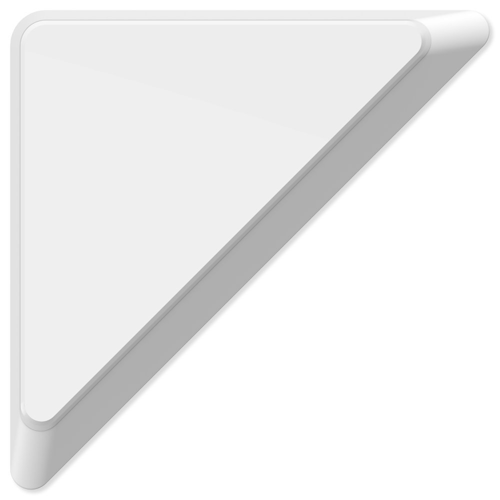 Aeotec Z-Wave Door/Window Sensor 6 (ZW112)