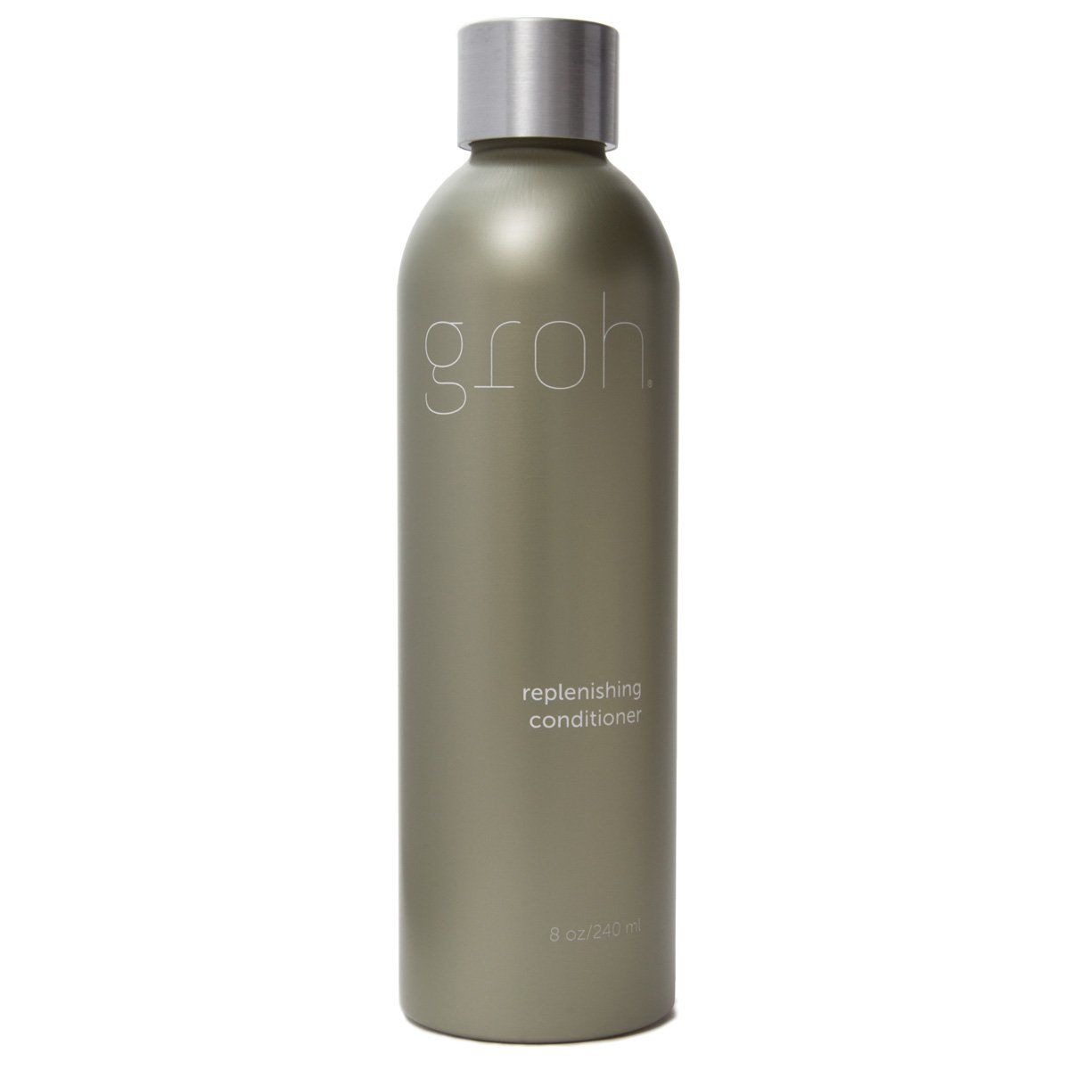 Groh Replenishing Conditioner, 8 oz. by GROH®