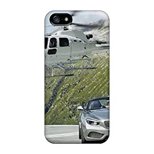 Case For Htc One M9 Cover Premium Protective Cases With Look - Bmw Zagato 2013 Black Friday