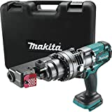 Makita XCS04ZK 18V LXT Lithium-Ion Brushless Cordless Rebar Cutter, Tool Only