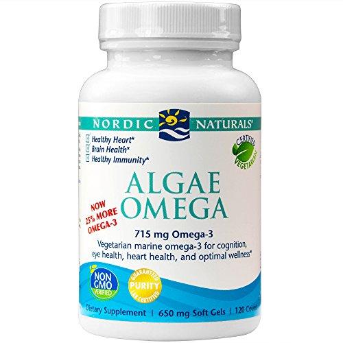 nordic-naturals-algae-omega-eye-health-heart-health-and-optimal-wellness-120-soft-gels