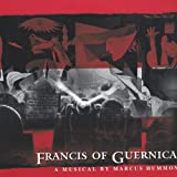 Francis of Guernica