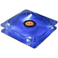 FAN THERMALTAKE BLUE-EYE LED 12CM AF0026