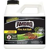 Amdro Fire Ant Bait Granules 6oz