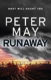 Runaway (English Edition)
