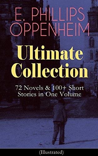 Collected Short Stories Volume 3: v. 3 (Vintage Classics)