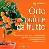 Image de Orto e piante da frutto