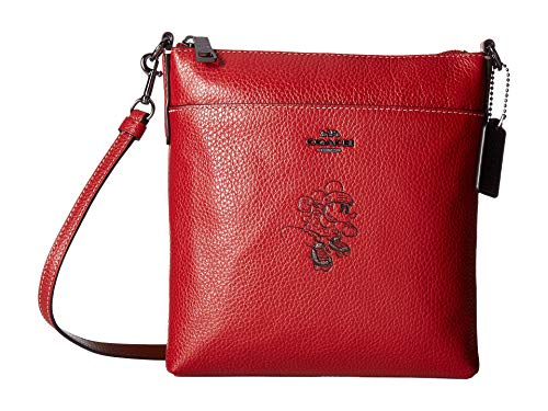 Coach Designer Handbags - 6