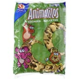 GAMESA Animalitos Cookie, 16 Ounce
