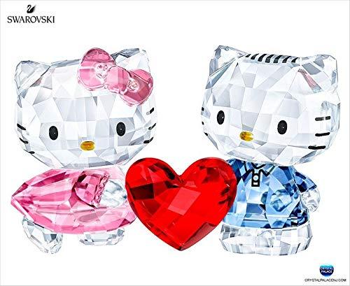 5428570 Hello Kitty & Dear - Hello Accessories Home Kitty