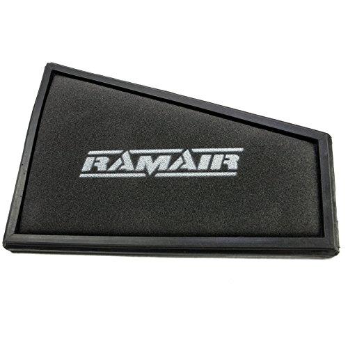 Ramair Filters RPF-1653 Foam Panel Air Filter: