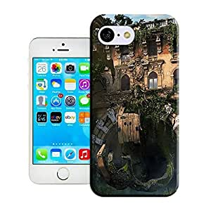 Customize Protective Case Cool and Back truly Cover Case for iphone 6 plus enjoy daily